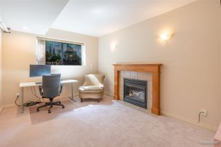 """Photo 34: 7381 146A Street in Surrey: East Newton House for sale in """"Chimney Heights"""" : MLS®# R2593567"""