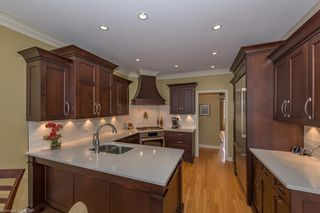Photo 8: 115 FITZWILLIAM Boulevard in London: North L Residential for sale (North)  : MLS®# 40067134