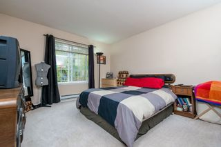 "Photo 11: 310 5465 201ST Street in Langley: Langley City Condo for sale in ""BRIARWOOD"" : MLS®# F1408909"