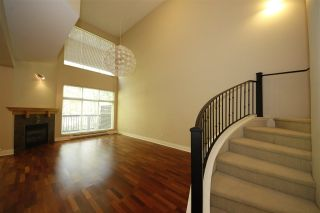 """Photo 7: 20 40750 TANTALUS Road in Squamish: Tantalus 1/2 Duplex for sale in """"MEIGHAN CREEK"""" : MLS®# R2305843"""