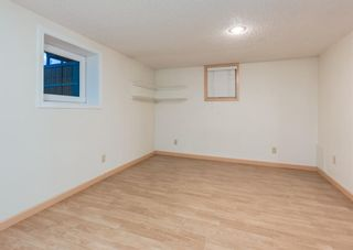 Photo 35: 1611 16A Street SE in Calgary: Inglewood Detached for sale : MLS®# A1135562