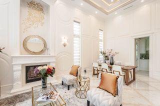 Photo 6: 8751 CARMICHAEL Street in Richmond: Broadmoor House for sale : MLS®# R2510446