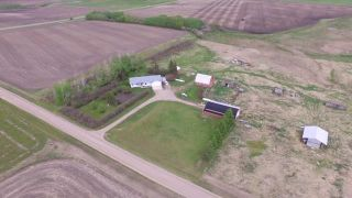 Photo 43: 281206 RGE RD 13 in Rural Rocky View County: Rural Rocky View MD Detached for sale : MLS®# C4299346