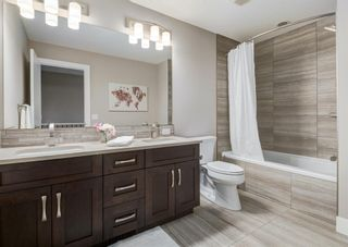 Photo 31: 141 Kinniburgh Gardens: Chestermere Detached for sale : MLS®# A1104043