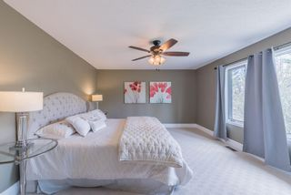 Photo 29: 47 Edgeview Heights NW in Calgary: Edgemont Detached for sale : MLS®# A1099401