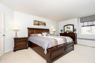Photo 14: 214 Tychonick Bay in Winnipeg: Kildonan Green Residential for sale (3K)  : MLS®# 202112940