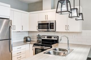 Photo 2: 3211 522 Cranford Drive SE in Calgary: Cranston Apartment for sale : MLS®# A1150628