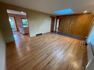 Photo 11: 509 55 Avenue SW in Calgary: Windsor Park Detached for sale : MLS®# A1148351