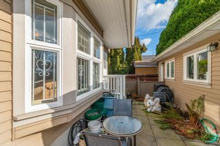 Photo 18: 1720 VENABLES Street in Vancouver: Grandview Woodland 1/2 Duplex for sale (Vancouver East)  : MLS®# R2540826