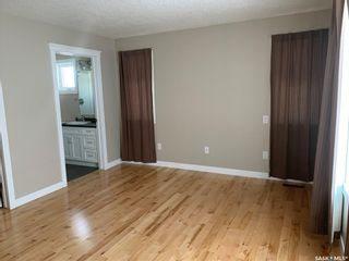 Photo 41: 106 Alyce Street in Hitchcock Bay: Residential for sale : MLS®# SK844446