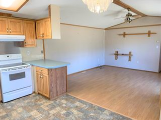 Photo 7: 88134 132 Road North in Ste Rose Du Lac: R31 Residential for sale (R31 - Parkland)  : MLS®# 202108338