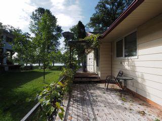 Photo 41: 234 Crescent Road W in Portage la Prairie: House for sale : MLS®# 202102253