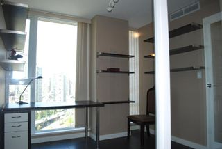 Photo 15: 2306 918 COOPERAGE Way in Vancouver: False Creek North Condo for sale (Vancouver West)  : MLS®# V854637