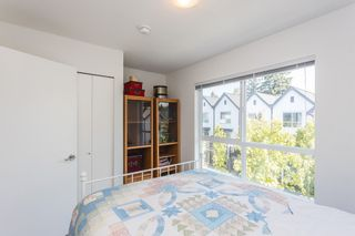 Photo 22: 5 19159 WATKINS Drive in Surrey: Clayton Townhouse for sale (Cloverdale)  : MLS®# R2598672