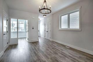Photo 14: 10740 153 Street NW in Edmonton: Zone 21 House for sale : MLS®# E4228572