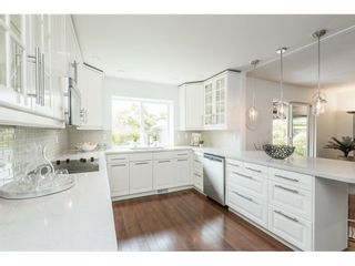 """Photo 4: 14350 17 Avenue in Surrey: Sunnyside Park Surrey House for sale in """"Ocean Bluff"""" (South Surrey White Rock)  : MLS®# R2581367"""