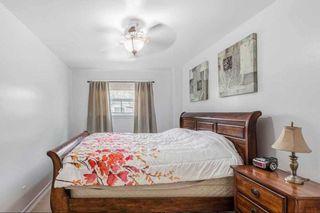 Photo 13: 200 Sweeney Drive in Toronto: Victoria Village House (Backsplit 4) for lease (Toronto C13)  : MLS®# C5351479
