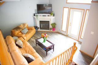 Photo 7: 1266 48 Street in Edmonton: Zone 29 Townhouse for sale : MLS®# E4263927