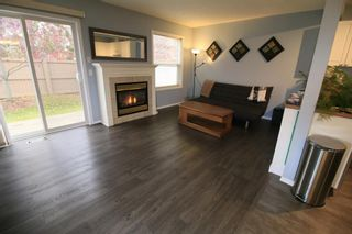 Photo 6: 39 Everstone Place SW in Calgary: Evergreen Row/Townhouse for sale : MLS®# A1066330