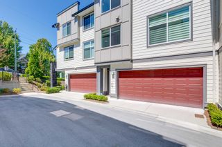 """Photo 2: 31 15633 MOUNTAIN VIEW Drive in Surrey: Grandview Surrey Townhouse for sale in """"IMPERIAL"""" (South Surrey White Rock)  : MLS®# R2603438"""