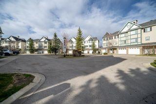 Photo 36: 5 Cougar Ridge Mews SW in Calgary: Cougar Ridge Row/Townhouse for sale : MLS®# A1105171
