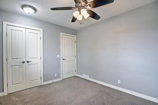 Photo 26: 23 Castlefall Way NE in Calgary: Castleridge Detached for sale : MLS®# A1141276