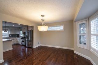 Photo 8: 8951 147 Street in Edmonton: Zone 10 House for sale : MLS®# E4245484