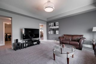 Photo 36: 100 Cranbrook Heights SE in Calgary: Cranston Detached for sale : MLS®# A1140712