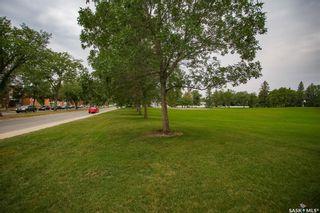 Photo 22: 5 1604 Main Street in Saskatoon: Grosvenor Park Residential for sale : MLS®# SK867276