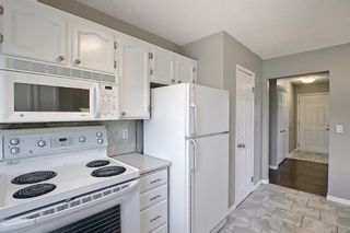 Photo 16: 136 Brabourne Road SW in Calgary: Braeside Detached for sale : MLS®# A1097410
