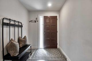 Photo 3: 60 Iangrove Terrace in Toronto: L'Amoreaux House (Bungalow) for sale (Toronto E05)  : MLS®# E5383921