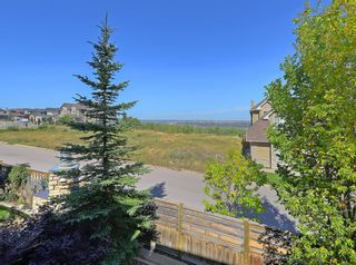 Photo 46: 18 Coulee View SW in Calgary: Cougar Ridge Detached for sale : MLS®# A1145614