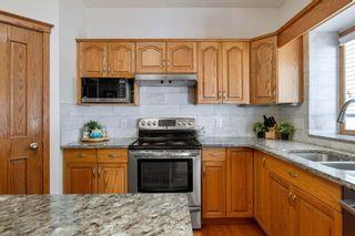 Photo 12: 3616 31A Street in Edmonton: Zone 30 House for sale : MLS®# E4244166