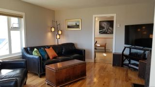 Photo 5: 2978 South Island Hwy in Campbell River: CR Willow Point House for sale : MLS®# 854168