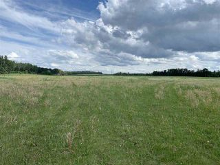 Photo 18: 1305 TWP RD 642A: Rural Westlock County House for sale : MLS®# E4224749