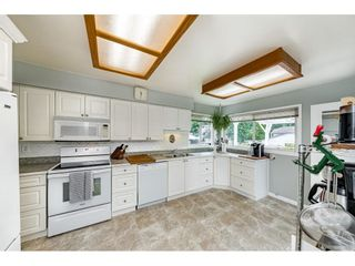 Photo 9: 2632 GORDON Avenue in Port Coquitlam: Central Pt Coquitlam House for sale : MLS®# R2587700
