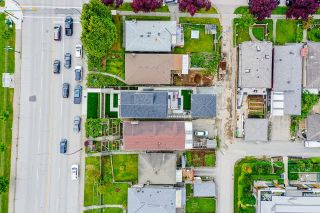 Photo 36: 1932 RUPERT Street in Vancouver: Renfrew VE 1/2 Duplex for sale (Vancouver East)  : MLS®# R2602045