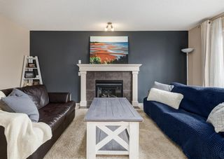 Photo 3: 162 Tuscany Vista Road NW in Calgary: Tuscany Detached for sale : MLS®# A1076270