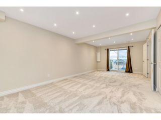 Photo 14: 15123 COLUMBIA Avenue: White Rock House for sale (South Surrey White Rock)  : MLS®# R2424989
