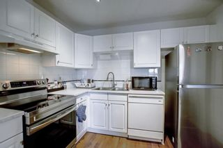 Photo 5: 401 1810 11 Avenue SW in Calgary: Sunalta Apartment for sale : MLS®# A1154103
