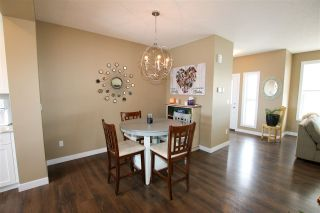 Photo 7: 10619 99 Street: Morinville House for sale : MLS®# E4229647