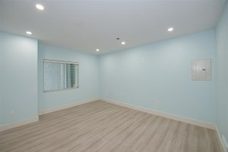 """Photo 15: 2832 W 3RD Avenue in Vancouver: Kitsilano House for sale in """"KITSILANO"""" (Vancouver West)  : MLS®# R2572381"""