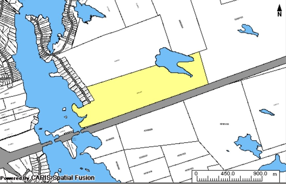 Main Photo: Grant 13126 Griswold Lake in Lake Echo: 31-Lawrencetown, Lake Echo, Porters Lake Vacant Land for sale (Halifax-Dartmouth)  : MLS®# 202102605
