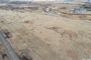Photo 14: Bellrose Land in Moose Jaw: Farm for sale (Moose Jaw Rm No. 161)  : MLS®# SK849880
