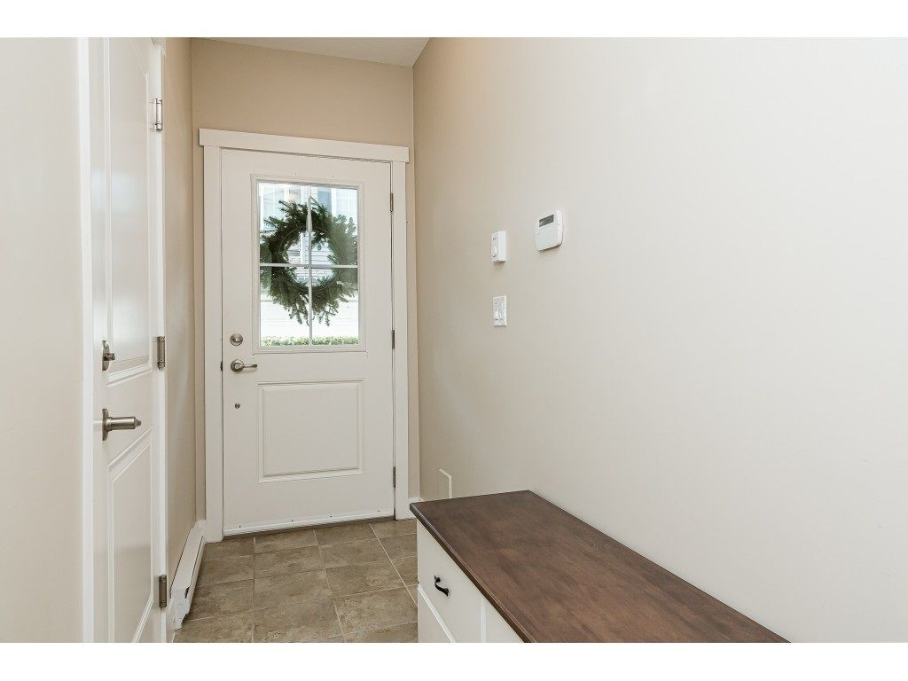 "Photo 3: Photos: #54 4967 220 Street in Langley: Murrayville Townhouse for sale in ""Winchester Estates"" : MLS®# R2527374"