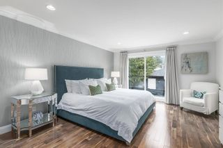Photo 13: 360 East 21st Street in North Vancouver: Central Lonsdale House for sale : MLS®# R2252273