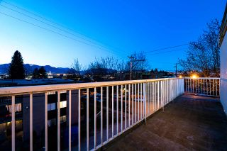"""Photo 18: 301 975 E BROADWAY in Vancouver: Mount Pleasant VE Condo for sale in """"SPARBROOK ESTATES"""" (Vancouver East)  : MLS®# R2565936"""