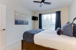 """Photo 17: 504 1151 WINDSOR Mews in Coquitlam: New Horizons Condo for sale in """"PARKER HOUSE"""" : MLS®# R2619662"""