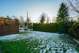 Photo 2: 10256 124 Street in Surrey: Cedar Hills House for sale (North Surrey)  : MLS®# R2239857