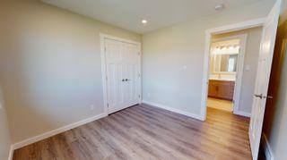 Photo 12: 10519 114 Avenue in Fort St. John: Fort St. John - City NW House for sale (Fort St. John (Zone 60))  : MLS®# R2611135